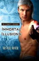 Immortal_Illusions
